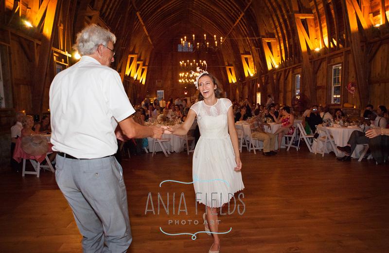 Sugarland-wedding-Arena-WI_23