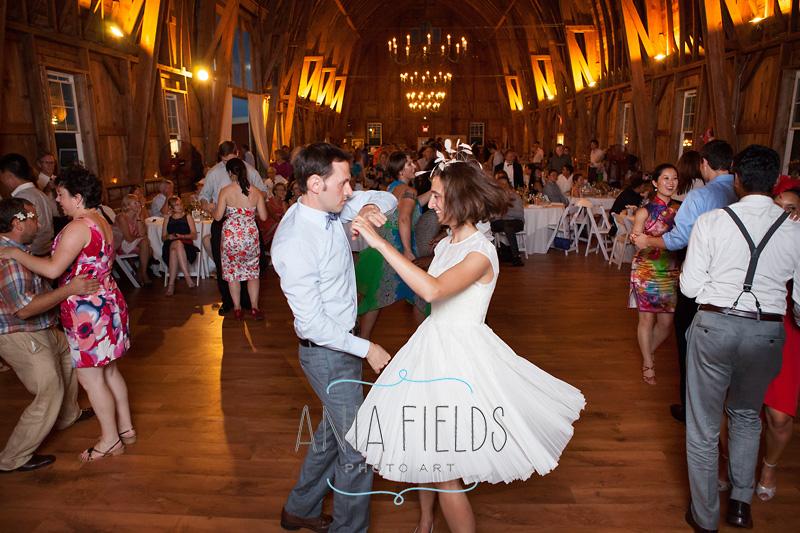 Sugarland-wedding-Arena-WI_28