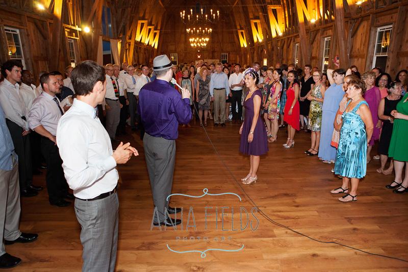 Sugarland-wedding-Arena-WI_29