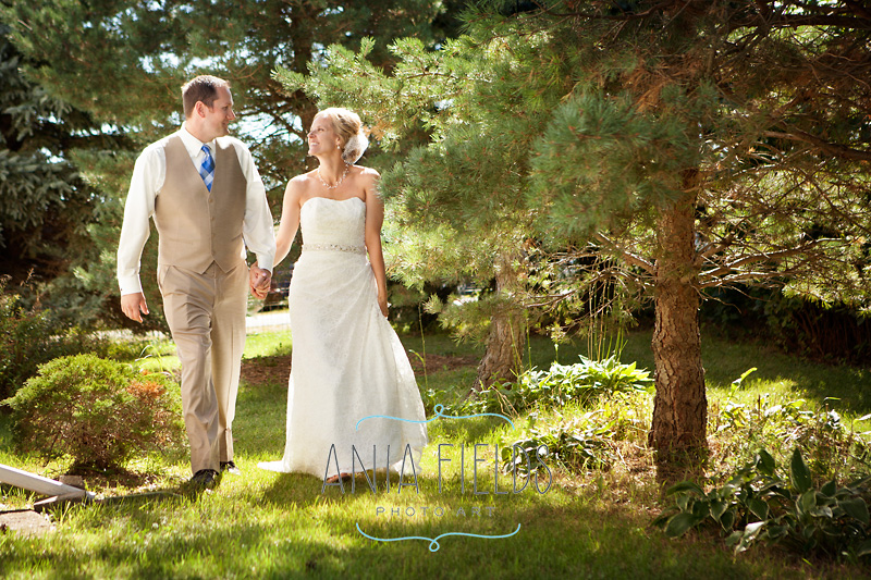 Wisconsin-farm-wedding_06