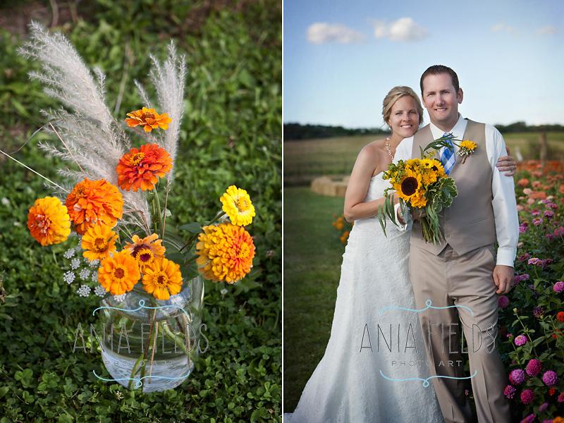 Wisconsin-farm-wedding_16