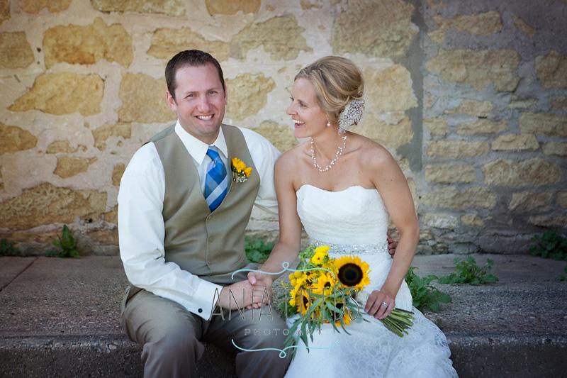 Wisconsin-farm-wedding_20