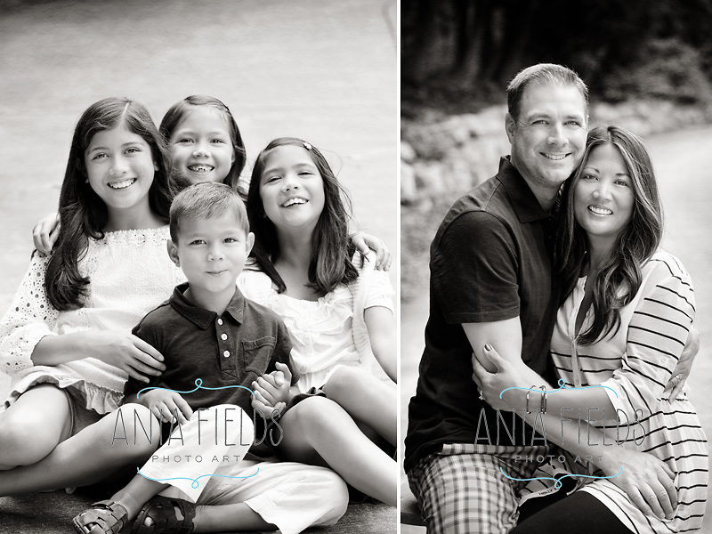 extended-family-photos-Madison-WI_09