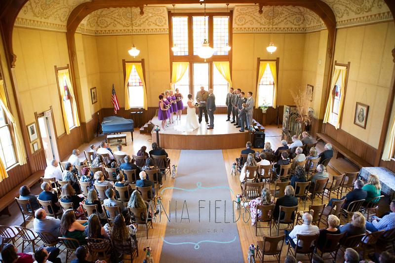 Freethinkers-Hall-wedding