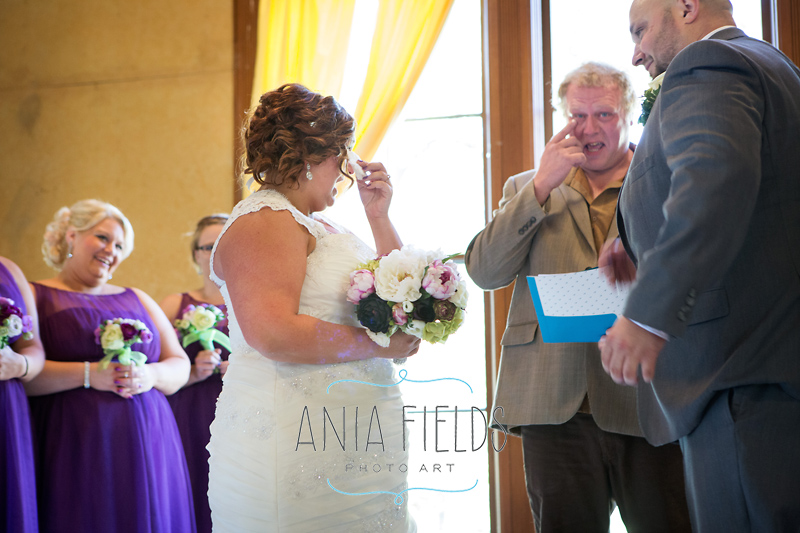 Sauk-City-wedding