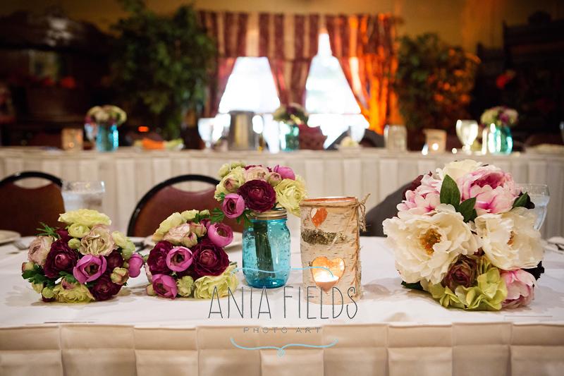 Sauk-City-wedding-venues