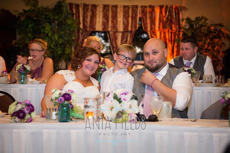 Roxbury-Dorf-Haus-wedding_05