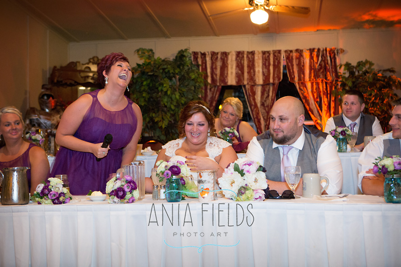 Sauk-Prairie-wedding-venues