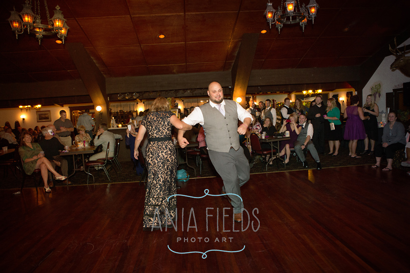Sauk-Prairie wedding-venues
