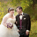 Sauk-City-wedding-photographer