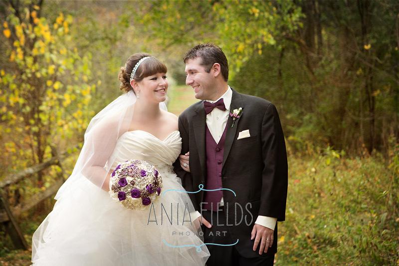 Sauk-City-wedding-photographer