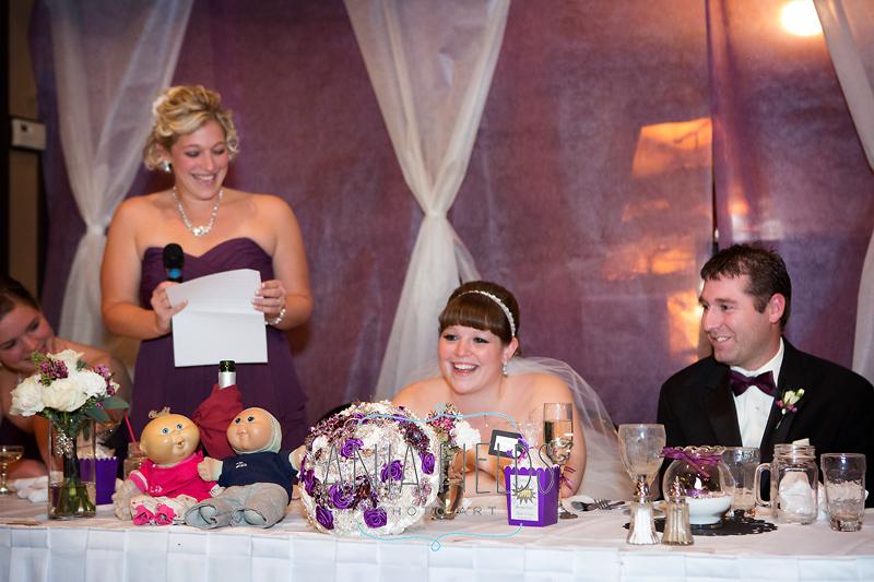 Sauk-City-wedding_25