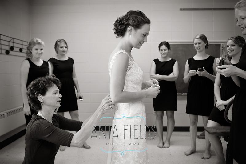 Sauk-Prairie-wedding_04