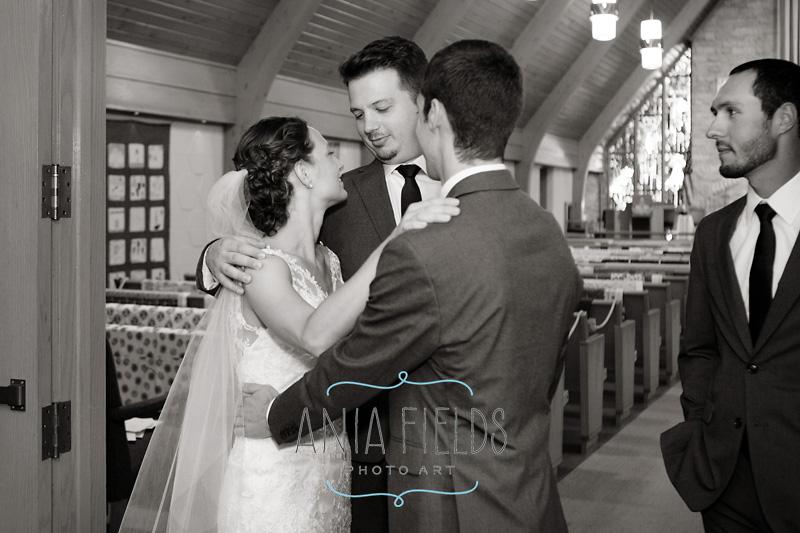 Sauk-Prairie-wedding_13