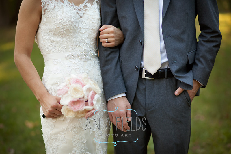 wedding-details-photos