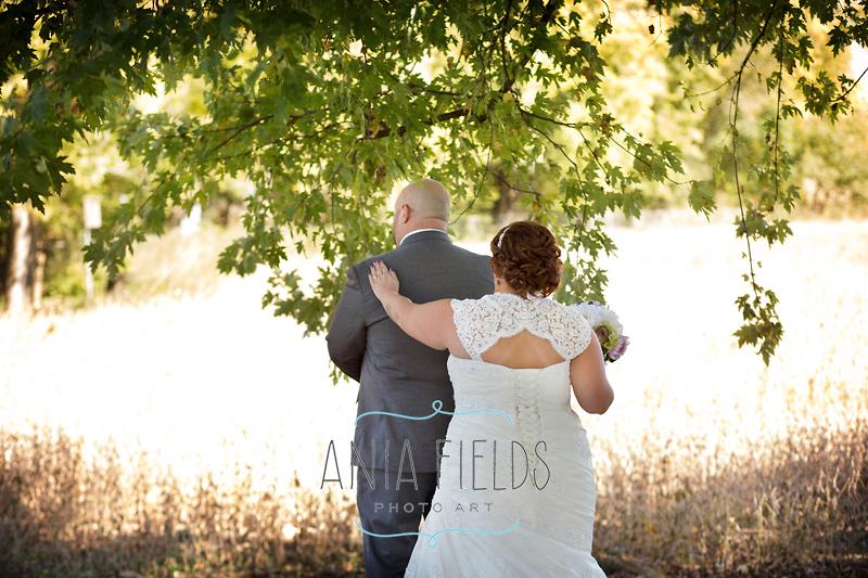 farm-wedding-Wisconsin_02