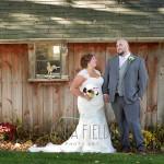 wedding-photos-with-a-barn