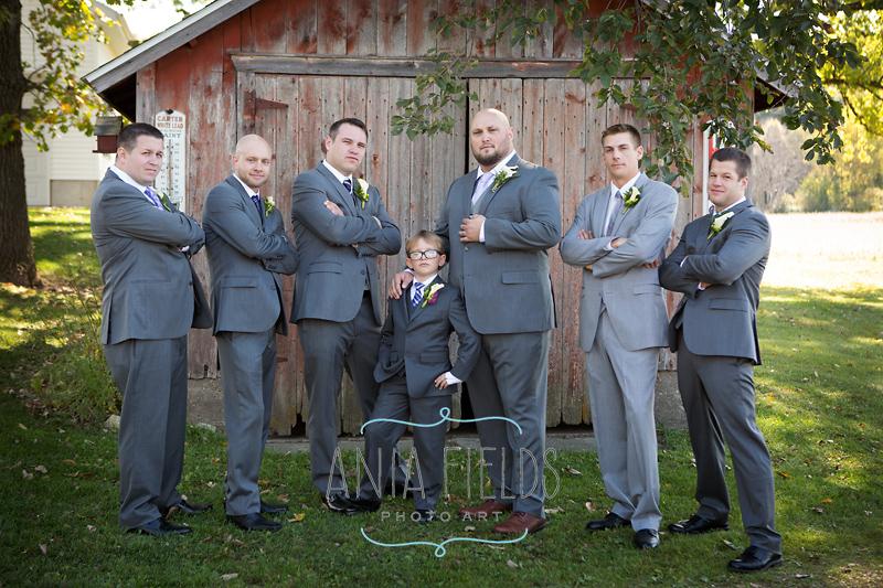 farm-wedding-Wisconsin_10
