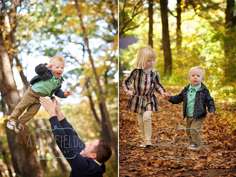 toddler siblings photo