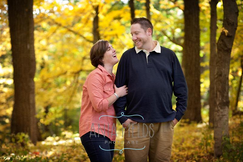 fall-family-portraits-Baraboo-WI_05