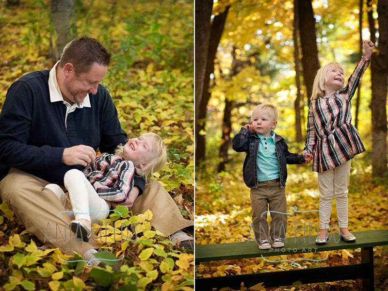 fall-family-portraits-Sauk-Prairie-WI_01