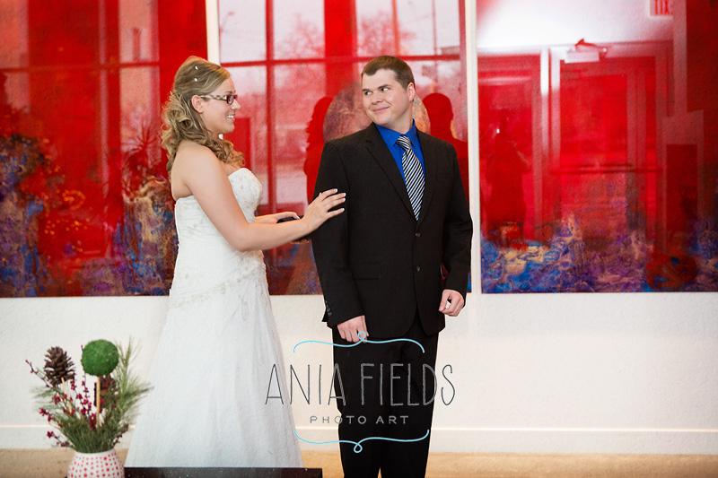 Hotel-Red-wedding_11