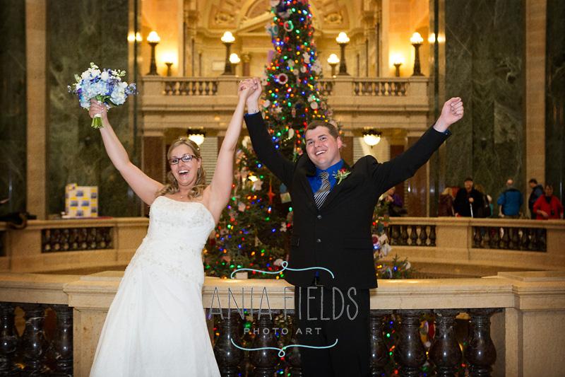 Madison-Capitol-wedding_03
