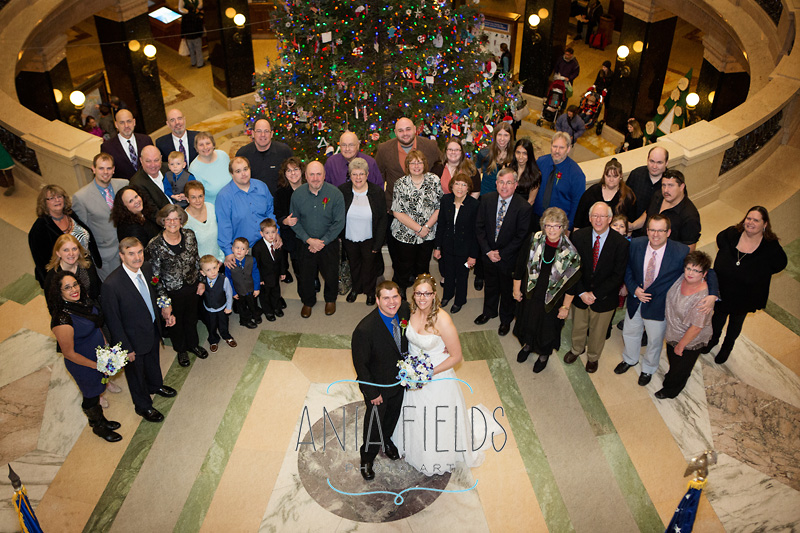 wisconsin-state-capitol-wedding02