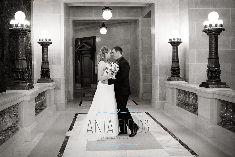 Madison-Capitol-wedding_05