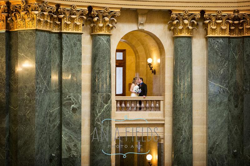 Madison-Capitol-wedding_06