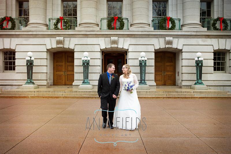 Madison-Capitol-wedding_07