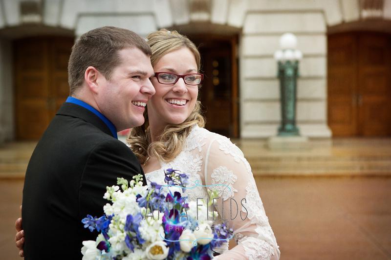 Madison-Capitol-wedding_08