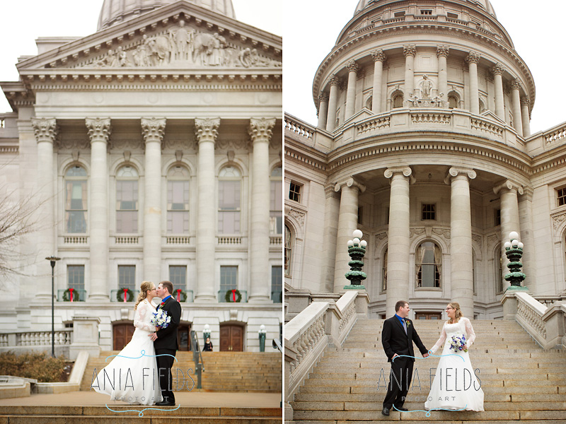 wisconsin-state-capitol-wedding