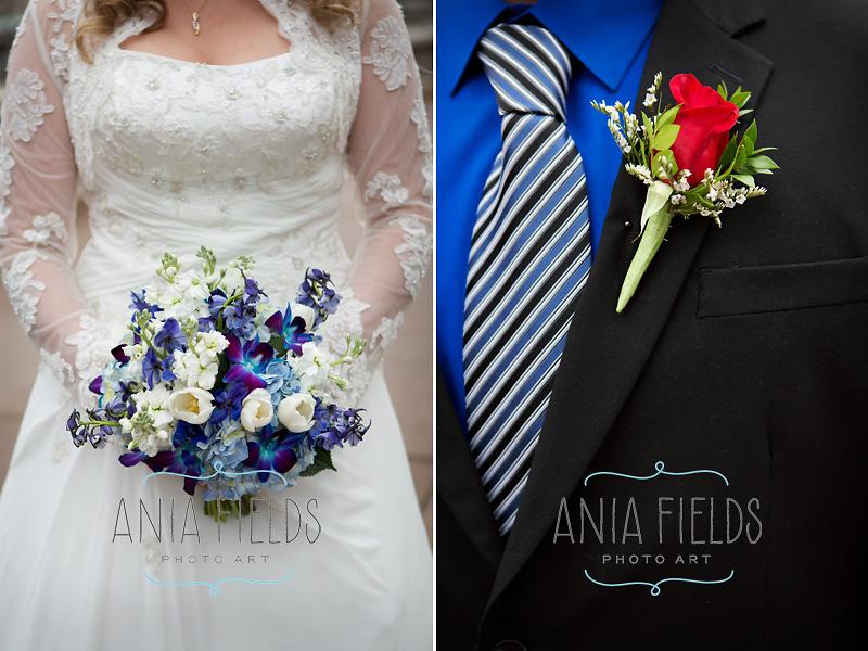 Madison-Capitol-wedding_11