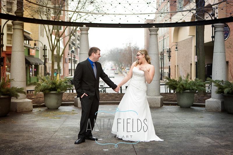 Madison-Capitol-wedding_12