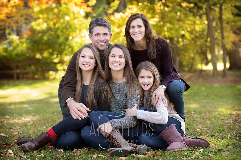 family-portraits-Madison