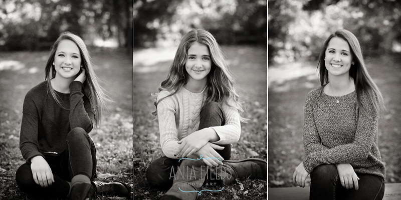 sibling-portraits-Madison