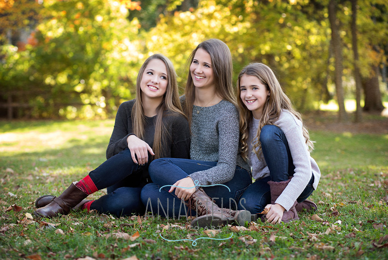 teenage-sisters-photos