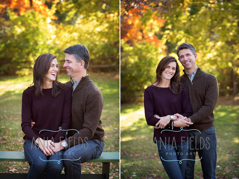 couples-photography-Madison-WI