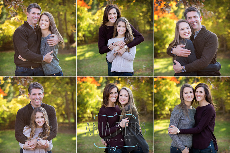 parnets-with-daughters-photos