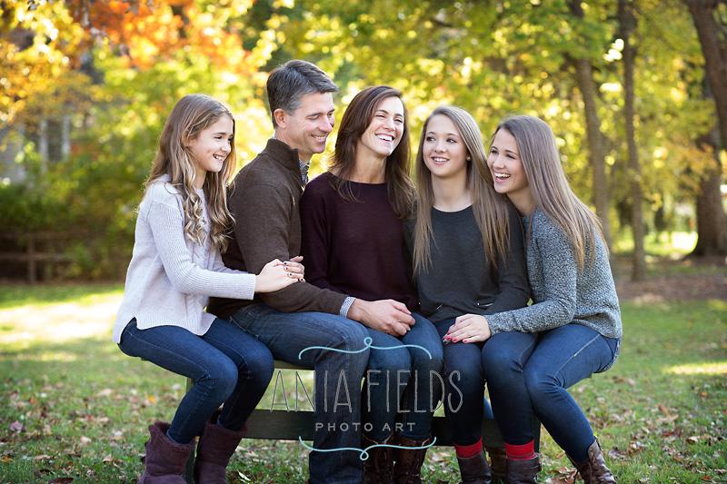 fun-family-photos-Madison-WI