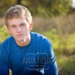 Middleton-senior-photos