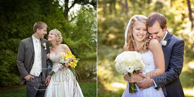 Wisconsin-Dells-wedding-photos