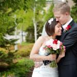 UW-botany-garden-wedding