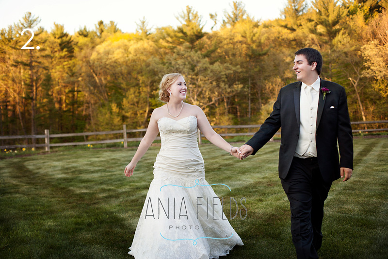 wilderness-wedding-Wisconsin-Dells