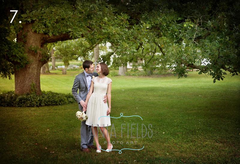 Ania-Fields-Photo-Art_07