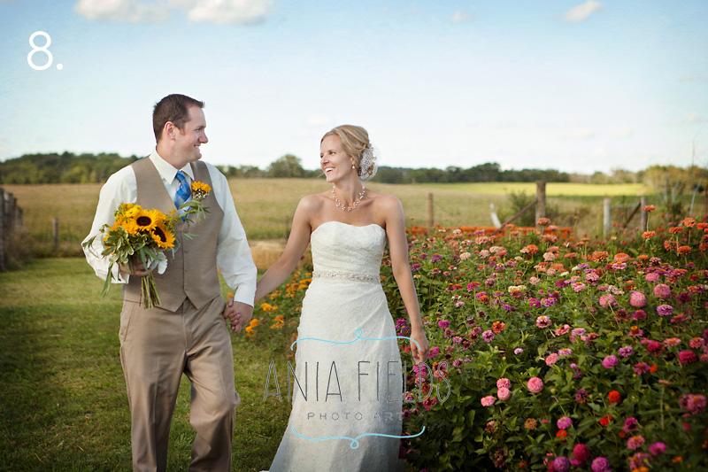 farm-wedding-wisconsin