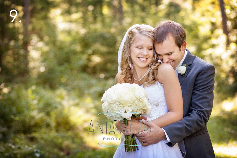 Chula-Vista-wedding-photos