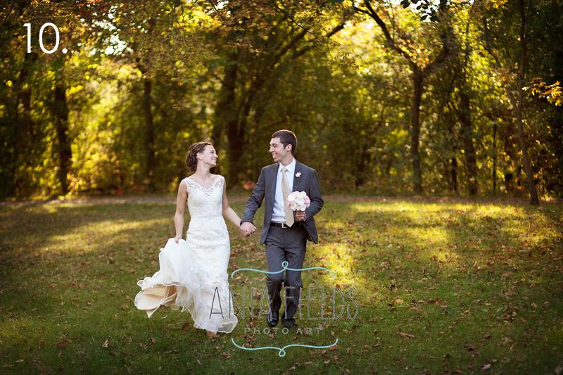 Sauk-City-wedding-photos