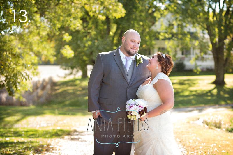 Wisconsin-farm-wedding